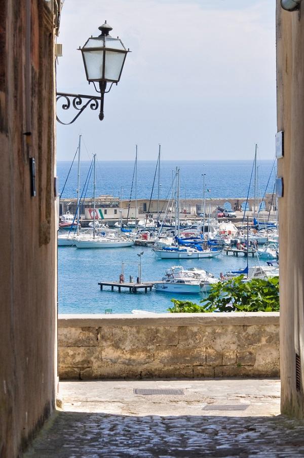 Otranto-Parels-van-Puglia (1)