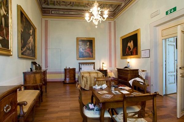 PAAST-Perugia-kunst (12)