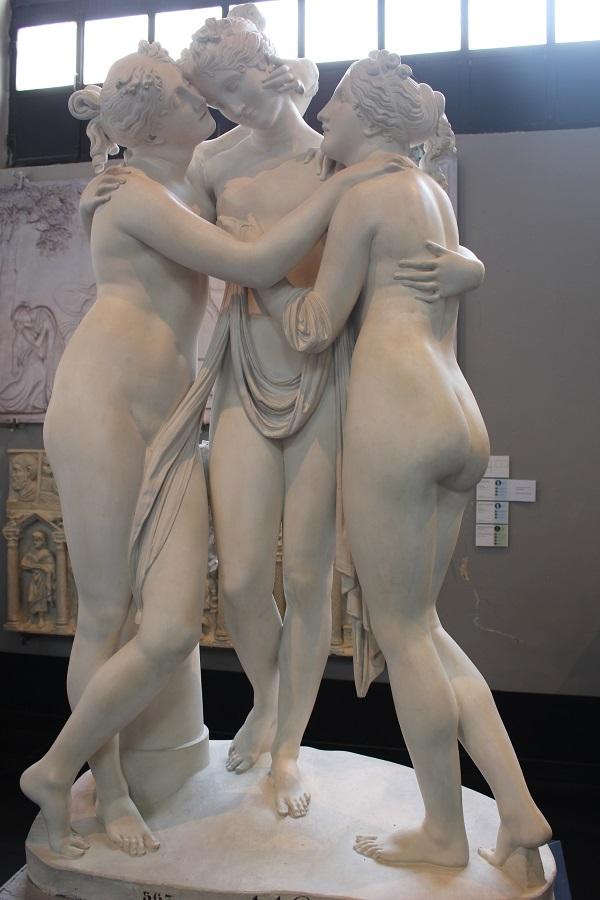 PAAST-Perugia-kunst (14)