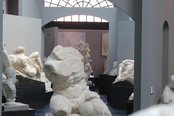 PAAST-Perugia-kunst (15)