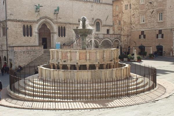 PAAST-Perugia-kunst (16)