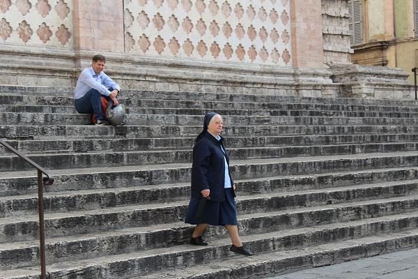 PAAST-Perugia-kunst (19)