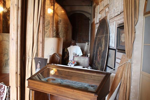 PAAST-Perugia-kunst (2)