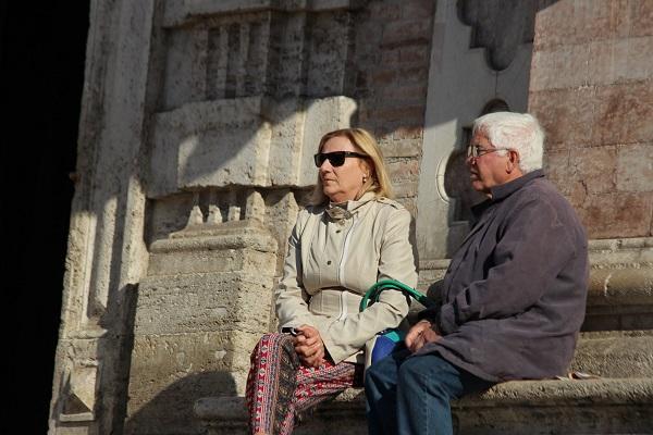PAAST-Perugia-kunst (20)