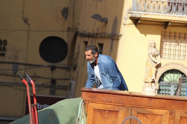 PAAST-Perugia-kunst (21)