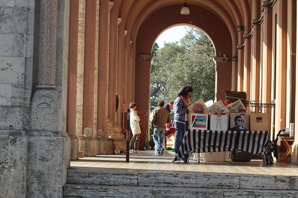 PAAST-Perugia-kunst (22)