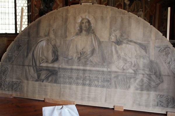 PAAST-Perugia-kunst (3)