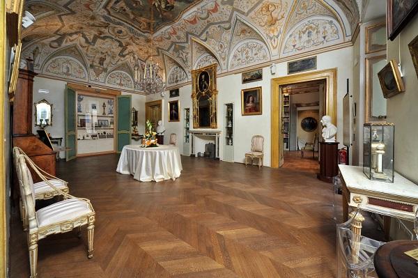 PAAST-Perugia-kunst (9)