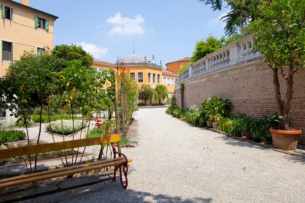 Padova-Botanische-tuin-Padua (1)