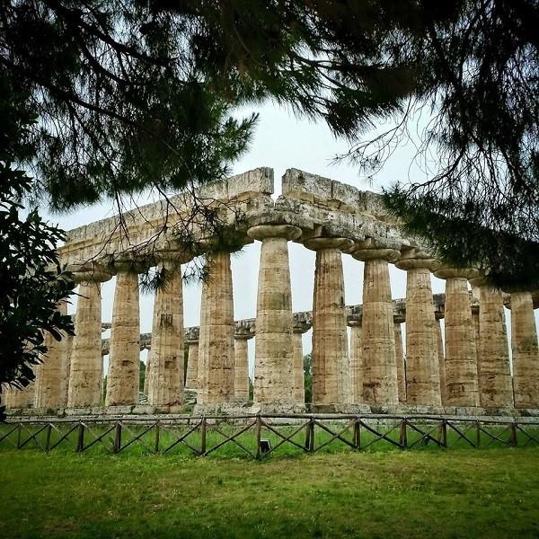 Paestum (2)