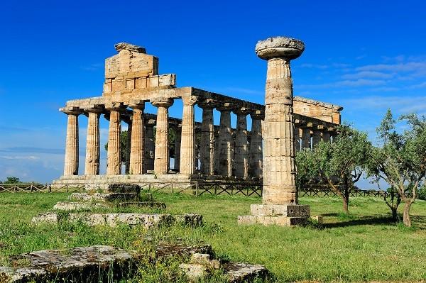 Paestum (3)