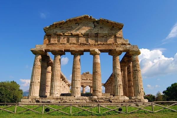 Paestum (5)