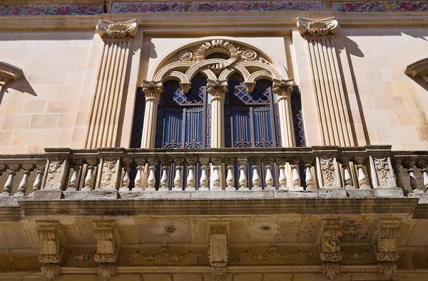 Palazzo-Alberti-Presicce-Puglia (1)