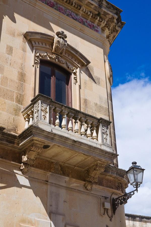 Palazzo-Alberti-Presicce-Puglia (2)