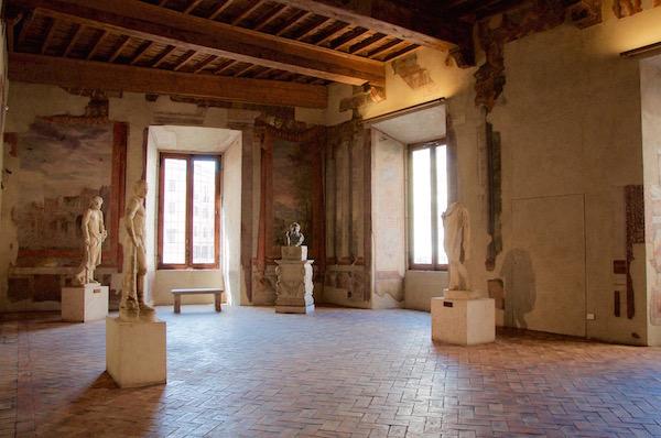 Palazzo-Altemps-4