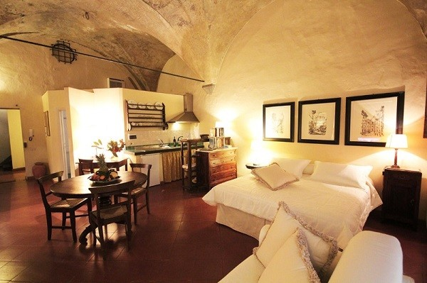 Palazzo-Belfiore-3