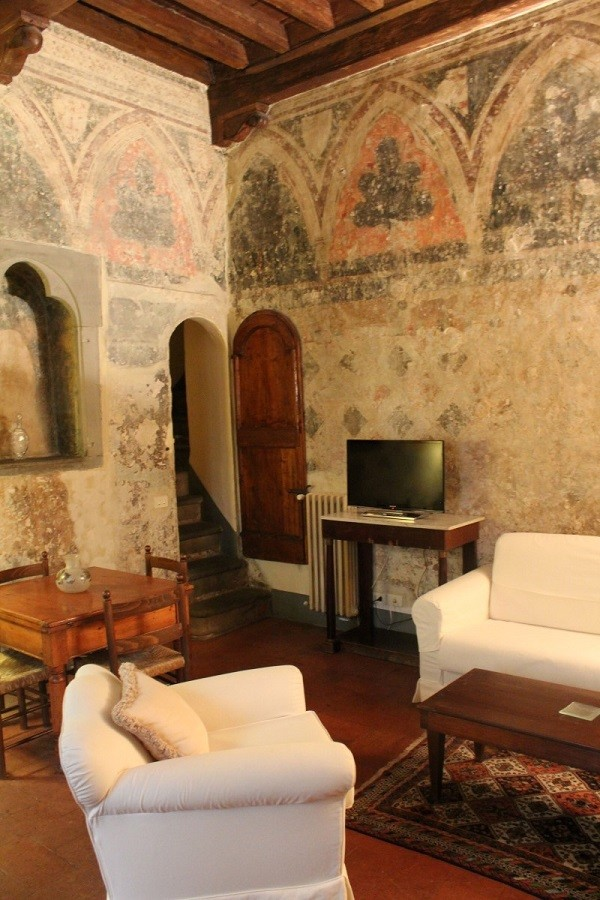 Palazzo-Belfiore-4