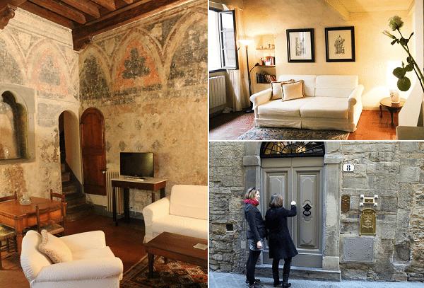 Palazzo-Belfiore-Florence-1