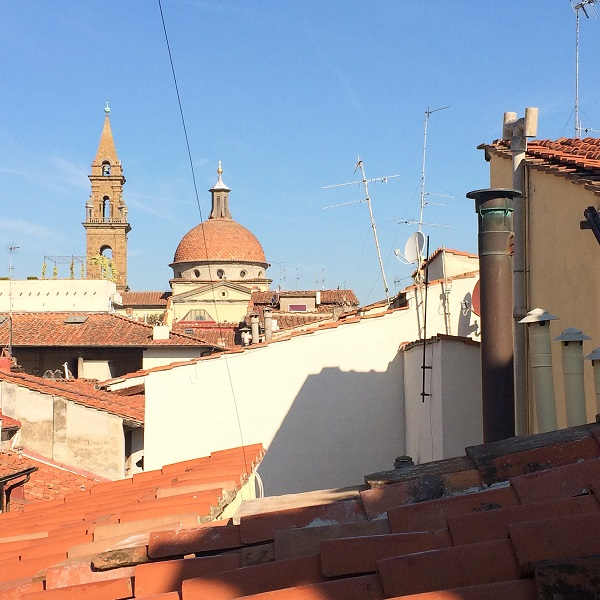 Palazzo-Belfiore-Florence-uitzicht-Santo-Spirito