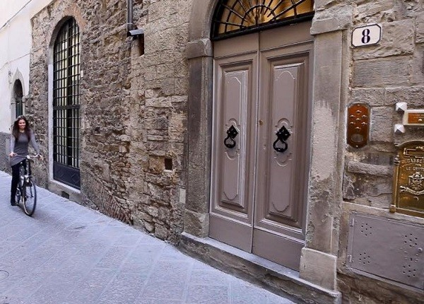 Palazzo-Belfiore-Florence