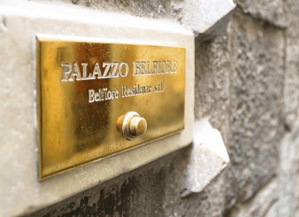 Palazzo-Belfiore-Florence