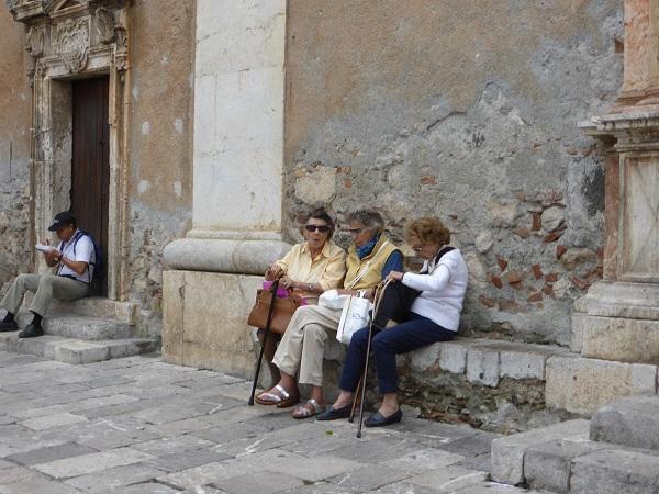 Palazzo-Corvaja-Taormina