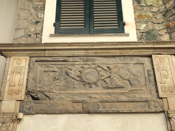 Palazzo-Da-Passano-Levanto (1)