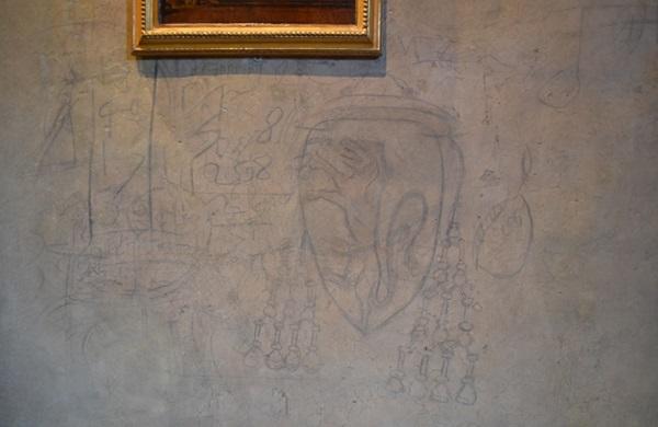 Palazzo-Davanzati-graffiti1