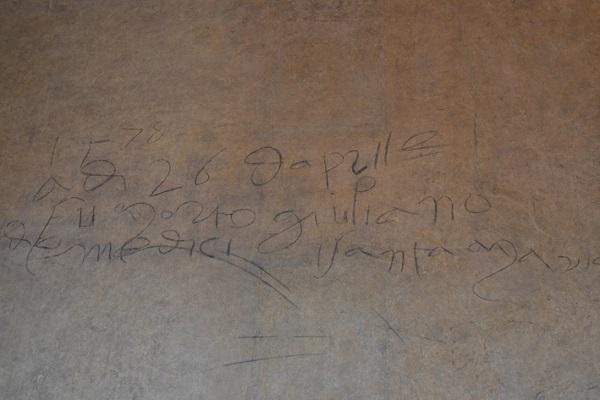 Palazzo-Davanzati-graffiti2