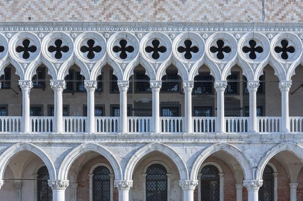 Palazzo-Ducale-Dogepaleis-Venetië (2)