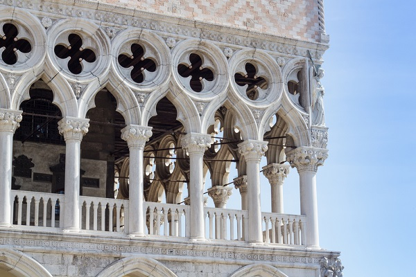 Palazzo-Ducale-Dogepaleis-Venetië (3)