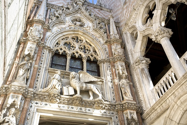 Palazzo-Ducale-Dogepaleis-Venetië (5a)