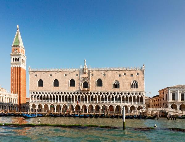 Palazzo-Ducale-Dogepaleis-Venetië (7)