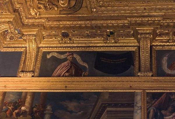 Palazzo-Ducale-Marino-Faliero-2