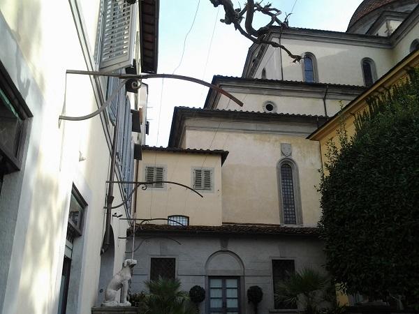 Palazzo-Frescobaldi-Florence (1)