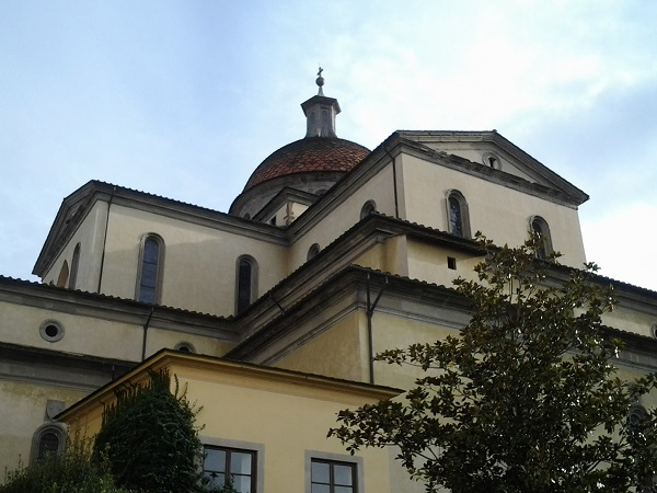 Palazzo-Frescobaldi-Florence (2)