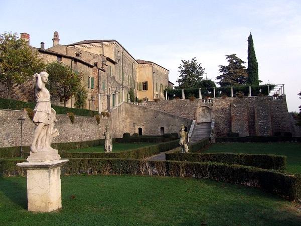 Palazzo-Gonzaga