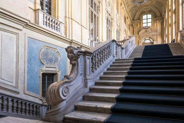 Palazzo-Madama-Turijn (11)