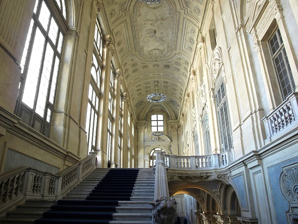 Palazzo-Madama-Turijn (2)