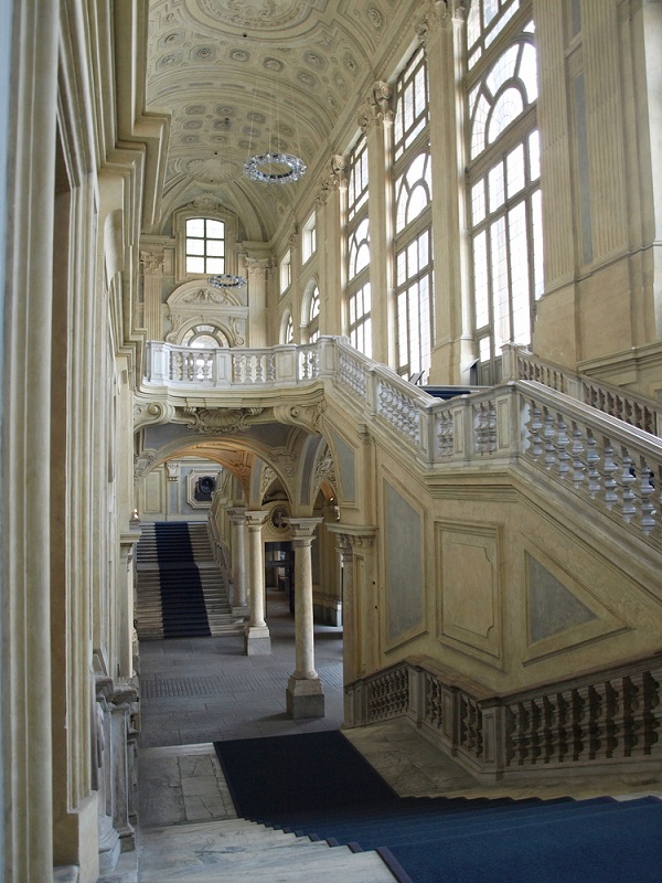 Palazzo-Madama-Turijn (3)