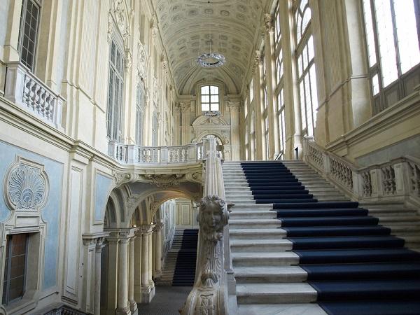 Palazzo-Madama-Turijn (4)