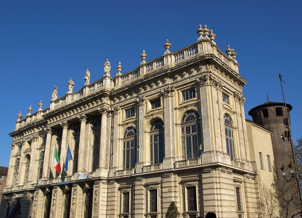 Palazzo-Madama-Turijn (5)