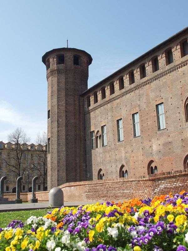 Palazzo-Madama-Turijn (8)