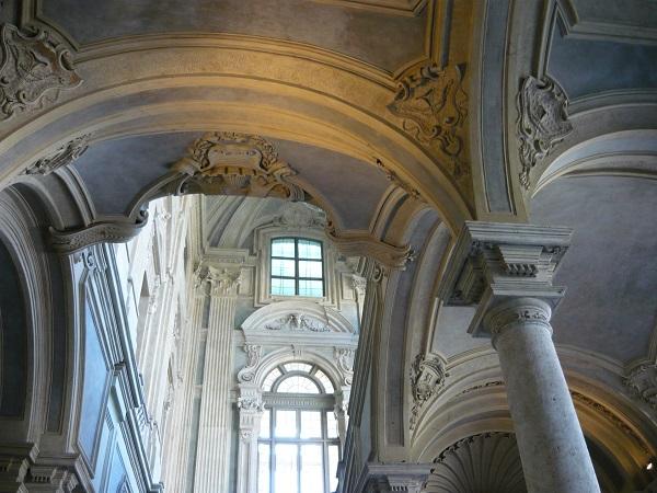 Palazzo-Madama-Turijn