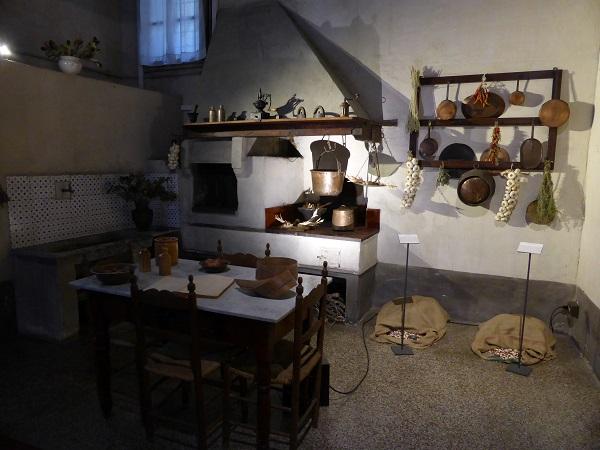 Palazzo-Pfanner-Lucca (17)