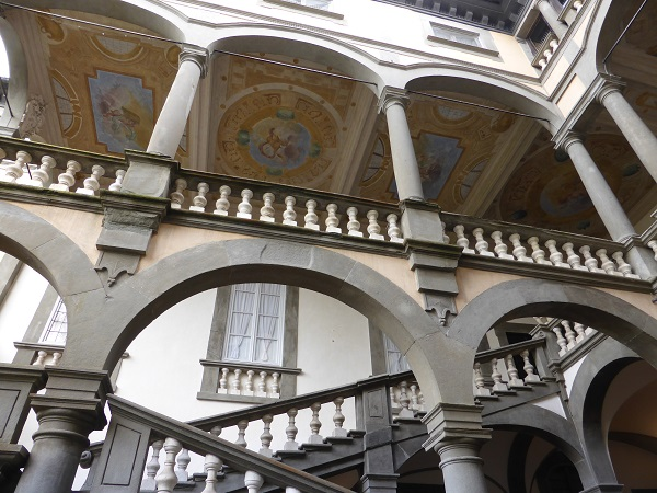 Palazzo-Pfanner-Lucca (2)