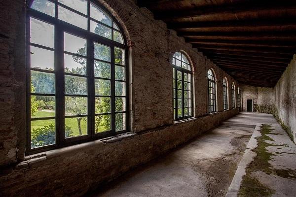 Palazzo-Pfanner-Lucca (24)