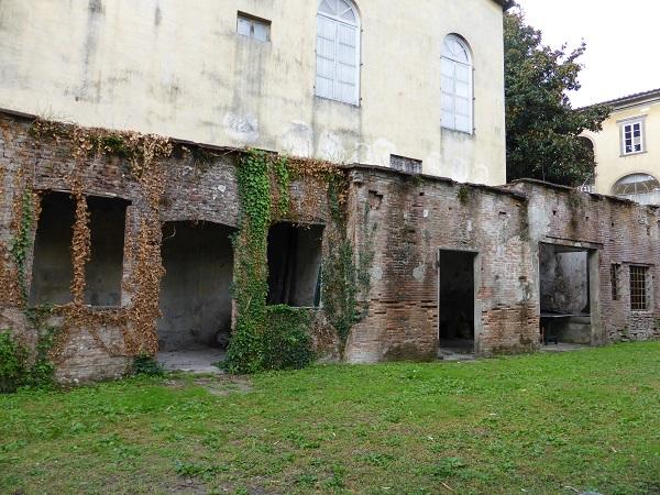 Palazzo-Pfanner-Lucca (26)