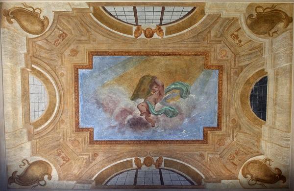 Palazzo-Pfanner-Lucca (4)