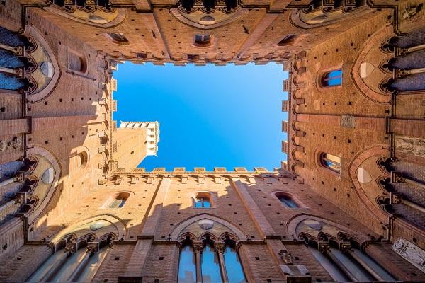 Palazzo-Pubblico-Siena
